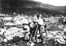 Grand Forks 1899